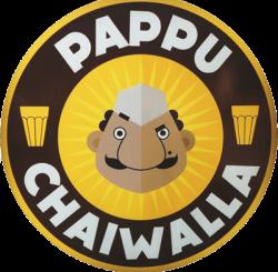 Pappu Chaiwalla